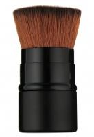 Bikor - Brush for powder and foundation - OSLO (BLACK BIKOR)