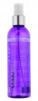 GlySkinCare - CLEANSTEP GLY MIST - Tonik do twarzy (1)
