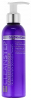 GlySkinCare - CLEANSTEP GENTLE CLEANSER - Gentle Cleansing Liquid (1)