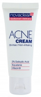 NovaClear - ACNE CREAM