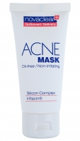 NovaClear - ACNE MASK