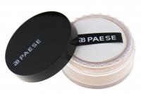 PAESE - Loose powder - Sun of Egypt