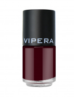 VIPERA - JEST - Lakier do paznokci - 519 - 519