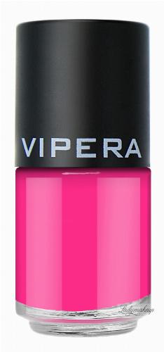 VIPERA - JEST - Lakier do paznokci