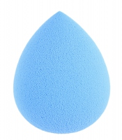 VIPERA - MAKE UP BLENDER - Gąbka do aplikacji kosmetyków