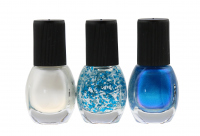 VIPERA - Artistic Manicure Set - Zestaw 3 lakierów-15 - DEMETER - 15 - DEMETER