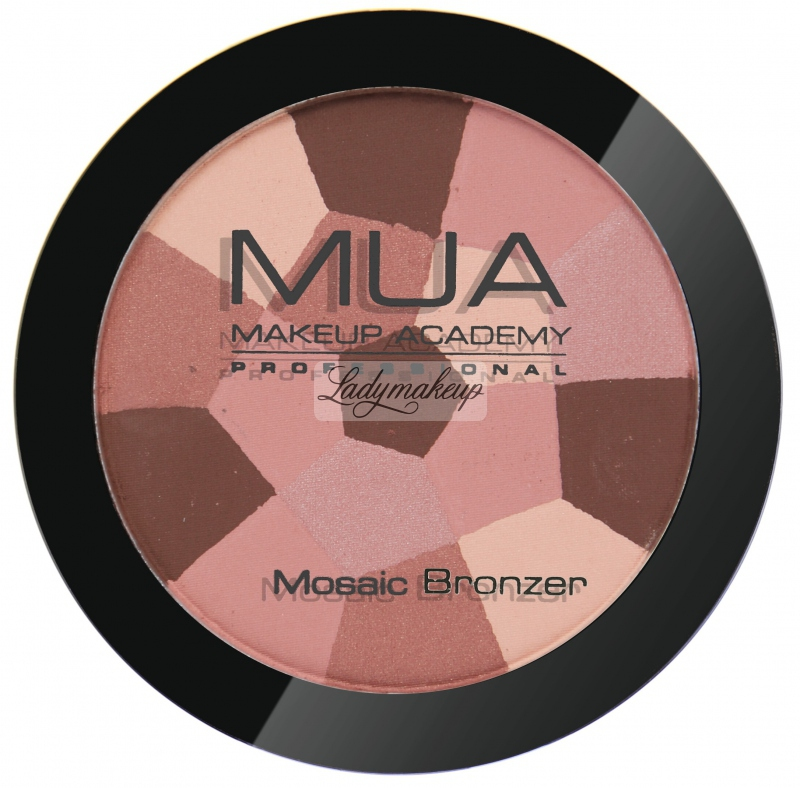 Mua Mosaic Bronzer Shop 12 90 Zł