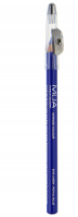 MUA - Eye liner Intense Colour - Kredka do oczu-ROYAL BLUE - ROYAL BLUE
