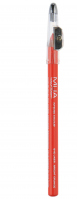 MUA - Eye liner Intense Colour - Kredka do oczu-BRIGHT ORANGE - BRIGHT ORANGE