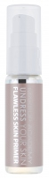 MUA - UNDRESS YOUR SKIN FLAWLESS SKIN PRIMER - Baza pod makijaż