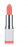 MUA - Lipstick MATTE - Matte lipstick - PEACHY KEEN - PEACHY KEEN