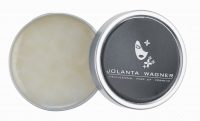 Jolanta Wagner - PARFUM - Perfumy dla kobiet - JOY