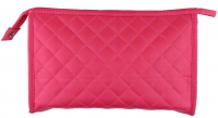 Inter-Vion - Large cosmetic case - 413056 D (PINK)