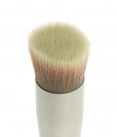 KRYOLAN - PREMIUM - Defining Brush - Profesjonalny pędzel do podkładu - ART. 9931