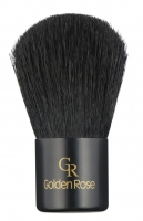 Golden Rose - BABY KABUKI BRUSH - K-FIR-06