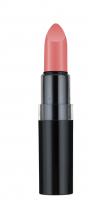 Golden Rose - VISION LIPSTICK - Pomadka do ust - R-GVL - 105 - 105