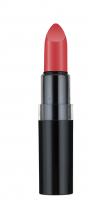 Golden Rose - VISION LIPSTICK - Pomadka do ust - R-GVL - 115 - 115