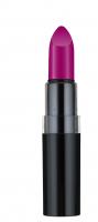 Golden Rose - VISION LIPSTICK - Pomadka do ust - R-GVL - 125 - 125
