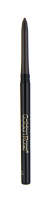 Golden Rose - Waterproof Eyeliner - Wodoodporna kredka do oczu - K-WAL-05 - 05