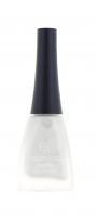 Golden Rose - MATTE - Nail Lacquer - Lakier do paznokci - O-GMN-17 - 17