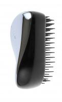 Tangle Teezer - Compact Styler - Kompaktowa szczotka do włosów - 375072 - 375072