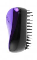 Tangle Teezer - Compact Styler - Kompaktowa szczotka do włosów - 370114 - 370114