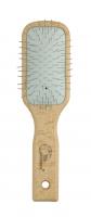 GORGOL - Pneumatyczna szczotka do włosów - 15 03 196 - 9R - 15 03 196 A - 15 03 196 A