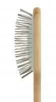 GORGOL - Pneumatyczna szczotka do włosów - 15 03 196 - 9R