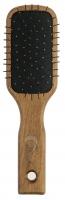 GORGOL - Pneumatic Hair Brush - 15 03 196 - 9R