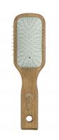 GORGOL - Pneumatyczna szczotka do włosów - 15 03 196 - 9R - 15 03 196 C - 15 03 196 C