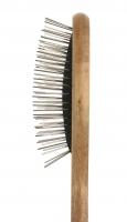 GORGOL - Pneumatyczna szczotka do włosów - 15 01 196 - 7R
