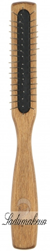 GORGOL - Pneumatic Hair Brush - 15 26 196 - 3R