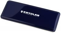 KRYOLAN - Empty pallette for 12 cartridges - ART. 21004