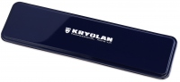 KRYOLAN - Empty palette for 6 cartridges - ART. 21007