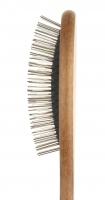 GORGOL - Pneumatyczna szczotka do włosów - 15 02 196 - 11R