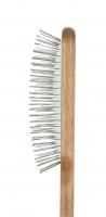 GORGOL - Pneumatyczna szczotka do włosów - 15 05 196 - 7R