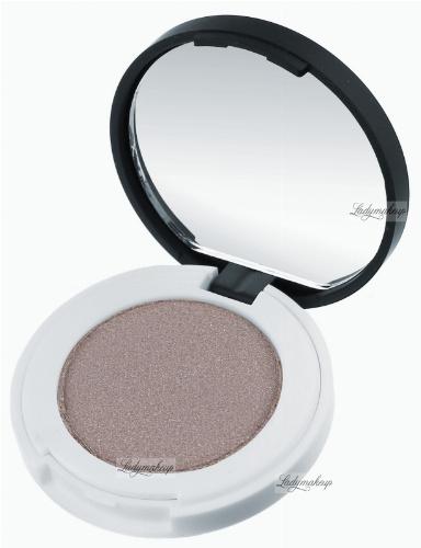 Lily Lolo - PRESSED EYE SHADOW - Prasowany cień do powiek (mineralny)