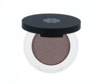 Lily Lolo - PRESSED EYE SHADOW - Prasowany cień do powiek (mineralny) - TRUFFLE SHUFFLE - TRUFFLE SHUFFLE