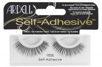 ARDELL - Self Adhesive - Sztuczne rzęsy