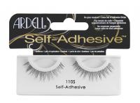 ARDELL - Self Adhesive - Sztuczne rzęsy - 110S - 110S