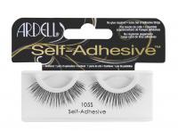 ARDELL - Self Adhesive - Sztuczne rzęsy - 105S - 105S
