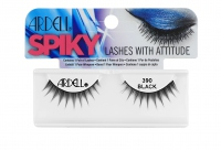 ARDELL - SPIKY - Lashes With Attitude - Artificial eyelashes - 390 - 390