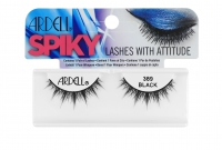 ARDELL - SPIKY - Lashes With Attitude - Artificial eyelashes - 389 - 389