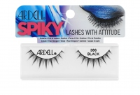 ARDELL - SPIKY - Lashes With Attitude - Artificial eyelashes - 386 - 386