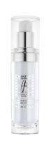 Make-Up Atelier Paris - Waterproof Liquid Foundation - FLWB - 30 ml - FLWB - 30 ml