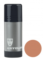 KRYOLAN - TV PAINT STICK - ART. 5047 - 10 W - 10 W