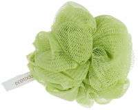 Ecotools - ECOPOUF MINI SPONGE - Mała, ekologiczna myjka do ciała - 7420