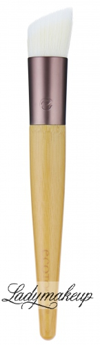 Ecotools - SKIN PERFECTING BRUSH -  For BB and CC creams- 1209