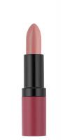 Golden Rose - Velvet matte lipstick  - 27 - 27