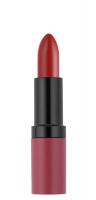 Golden Rose - Velvet matte lipstick  - 25 - 25